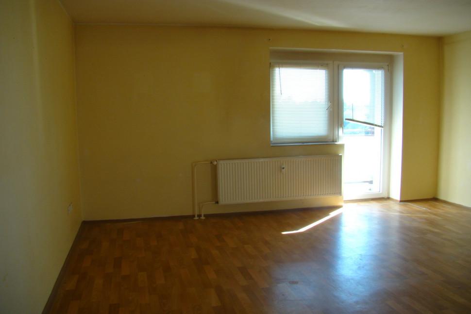 obývací pokoj prodej bytu pardubice