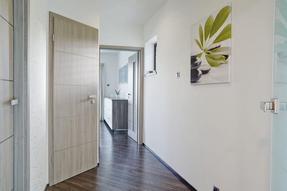 prodej rodinného domu Pardubice