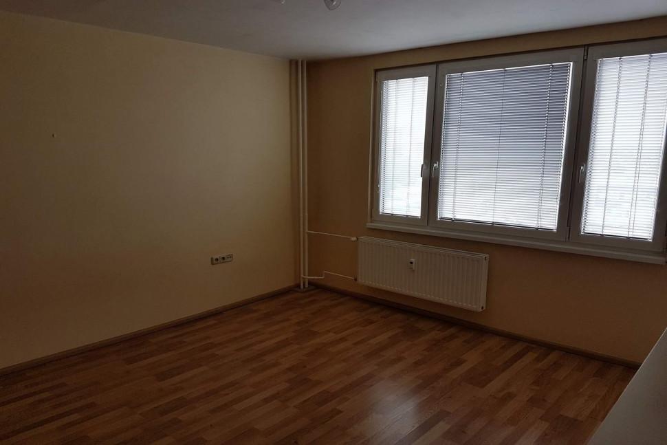 realitní kancelář pardubice pronájem bytu